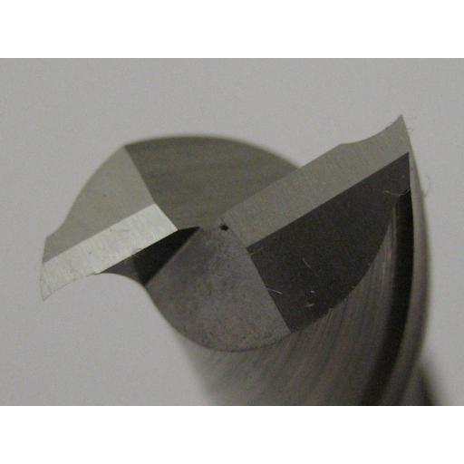 21mm-cobalt-long-series-slot-drill-hssco8-2-fluted-europa-tool-clarkson-3022022100-[2]-11260-p.jpg