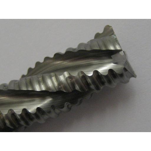 11mm-hssco8-l-s-4-fluted-ripper-rippa-end-mill-europa-clarkson-1191021100-[2]-9541-p.jpg