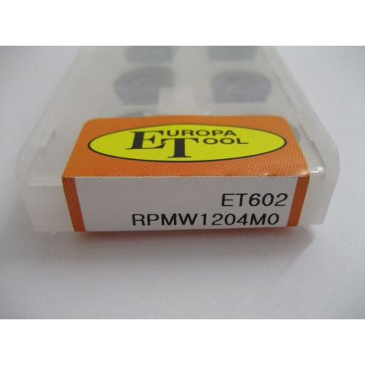 rpmw1204m0-et602-carbide-rpmw-face-milling-inserts-europa-tool-[4]-8478-p.jpg