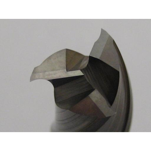 20mm-solid-carbide-l-s-3-flt-end-mill-slot-drill-europa-tool-3053032000-[3]-9196-p.jpg