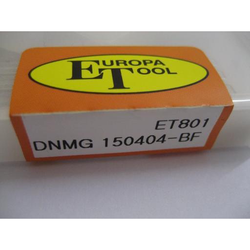 dnmg150404-bf-dnmg-431-bf-et801-carbide-turning-inserts-europa-tool-[2]-8382-p.jpg