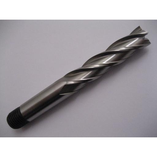 3.5mm-cobalt-long-series-end-mill-hssco8-europa-tool-clarkson-3082020350-[4]-11265-p.jpg