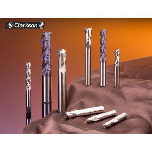 8.5mm-cobalt-slot-drill-mill-hssco8-2-fluted-europa-tool-clarkson-3012020850-[5]-11168-p.jpg