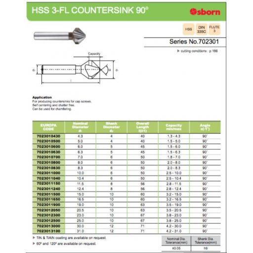 11.5mm-x-90-degree-hss-countersink-chamfer-europa-tool-clarkson-7023011150-[3]-9652-p.jpg