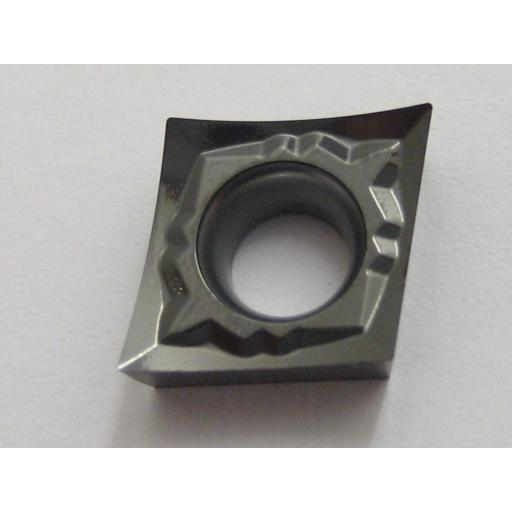 ccgt09t302-al-et10d-ccgt-solid-carbide-ali-turning-inserts-europa-tool-10191-p.jpg