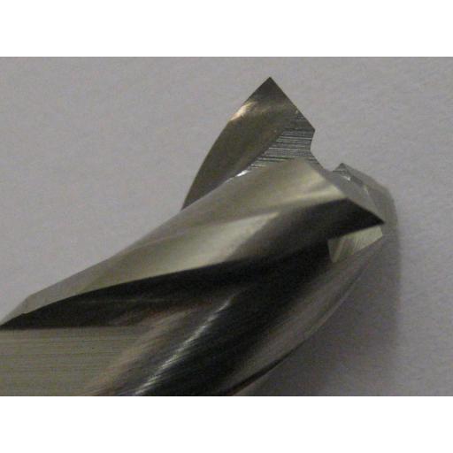 1mm-cobalt-fc3-end-mill-hssco8-3-fluted-europa-tool-clarkson-3281020100-[2]-8907-p.jpg