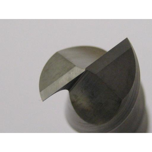 3mm-carbide-ali-slot-end-mill-high-helix-2-fluted-europa-tool-1573030300-[3]-10154-p.jpg