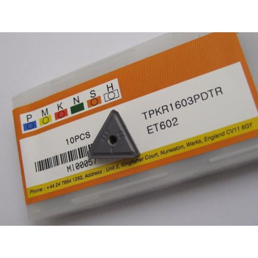 tpkr1603pdtr-et602-carbide-tpkr-face-milling-inserts-europa-tool-[5]-8508-p.jpg