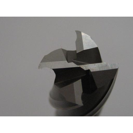 10mm-long-series-end-mill-hss-m2-europa-tool-clarkson-3082011000-[3]-11297-p.jpg