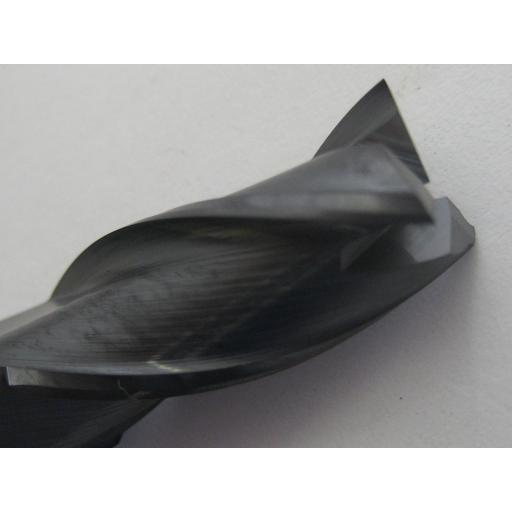 10mm-solid-carbide-l-s-3-flt-tialn-coated-slot-end-mill-europa-3053231000-[2]-9205-p.jpg