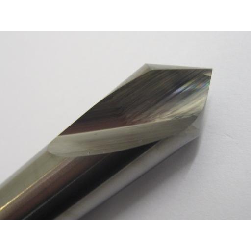 8mm-solid-carbide-nc-spot-spotting-drill-90-degree-europa-tool-8063030800-[2]-10105-p.jpg