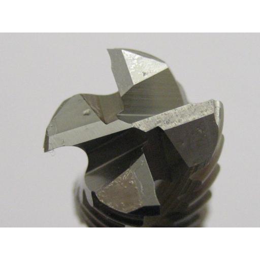 11mm-hssco8-l-s-4-fluted-ripper-rippa-end-mill-europa-clarkson-1191021100-[3]-9541-p.jpg
