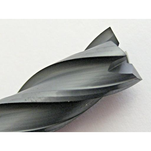 3mm-carbide-end-mill-alcrn-coated-4-fluted-europa-tool-oemsc403-[2]-10708-p.jpg