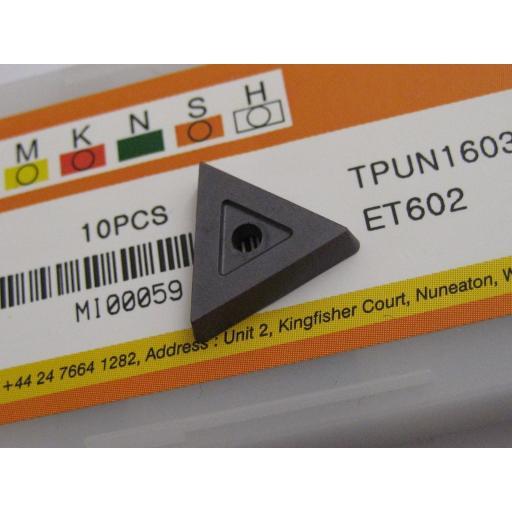 tpun160308-et602-carbide-tpun-face-milling-inserts-europa-tool-[2]-8510-p.jpg