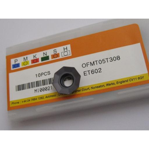 ofmt05t308-et602-carbide-ofmt-face-milling-inserts-europa-tool-[5]-8452-p.jpg