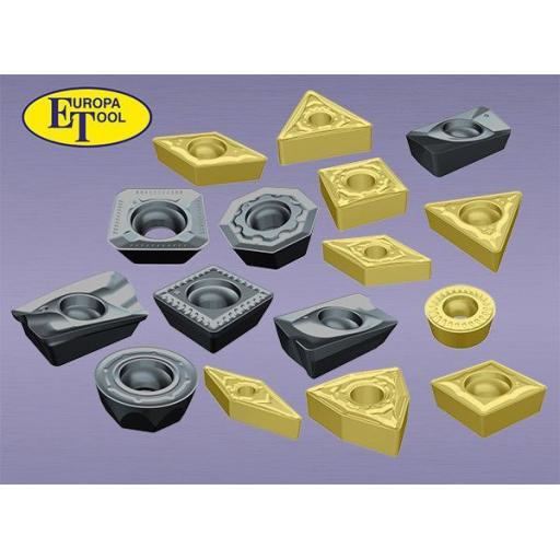 dcgt11t302-al-et10u-dcgt-solid-carbide-ali-turning-inserts-europa-tool-[5]-10200-p.jpg