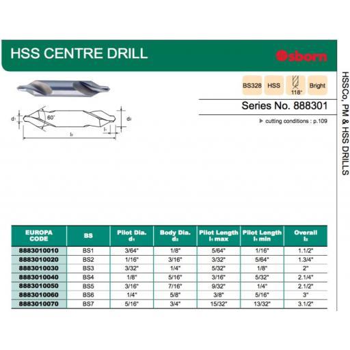 bs2-centre-drill-hss-osborn-europa-tool-8883010020-[3]-10093-p.jpg