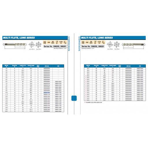 10mm-long-series-end-mill-hss-m2-europa-tool-clarkson-3082011000-[4]-11297-p.png