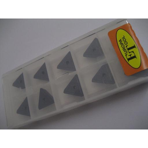 tpkn1603pdtr-et602-carbide-tpkn-face-milling-inserts-europa-tool-[3]-8506-p.jpg