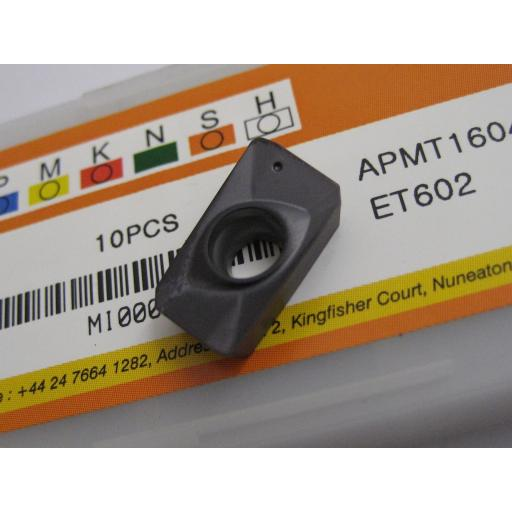 apmt1604pdtr-et602-carbide-apmt-face-milling-inserts-europa-tool-[2]-8447-p.jpg