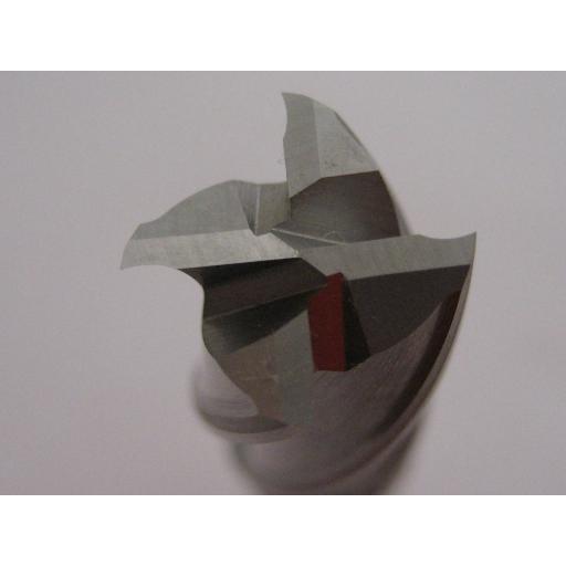 3mm-cobalt-end-mill-hssco8-4-fluted-europa-tool-clarkson-1071020300-[3]-9559-p.jpg