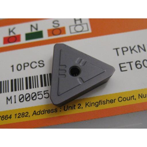 tpkn1603pdtr-et602-carbide-tpkn-face-milling-inserts-europa-tool-[2]-8506-p.jpg