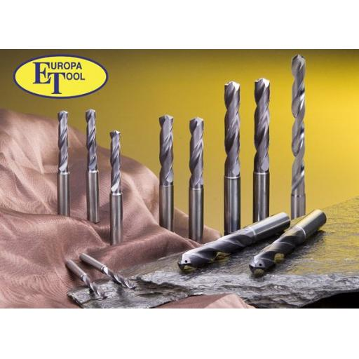 4mm-carbide-drill-through-coolant-tialn-coated-3xd-europa-tool-8033230400-[6]-10923-p.jpg