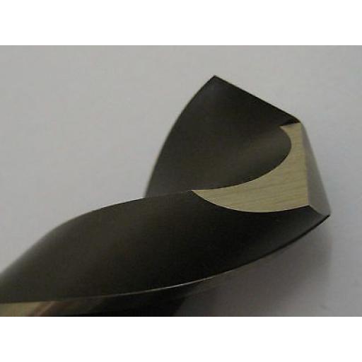 4.5mm-cobalt-stub-drill-heavy-duty-hssco8-m42-europa-tool-osborn-8205020450-[2]-7662-p.jpg