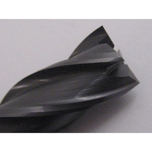 7mm-solid-carbide-4-fluted-tialn-coated-end-mill-europa-tool-3103230700-[2]-9601-p.jpg