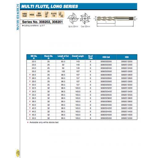 3.5mm-cobalt-long-series-end-mill-hssco8-europa-tool-clarkson-3082020350-[6]-11265-p.png