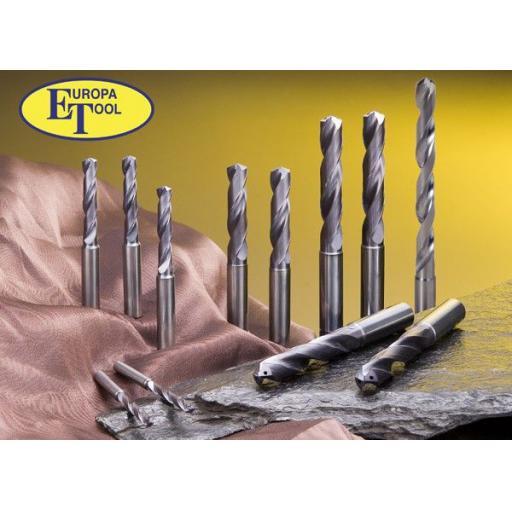 8mm-solid-carbide-nc-spot-spotting-drill-90-degree-europa-tool-8063030800-[5]-10105-p.jpg