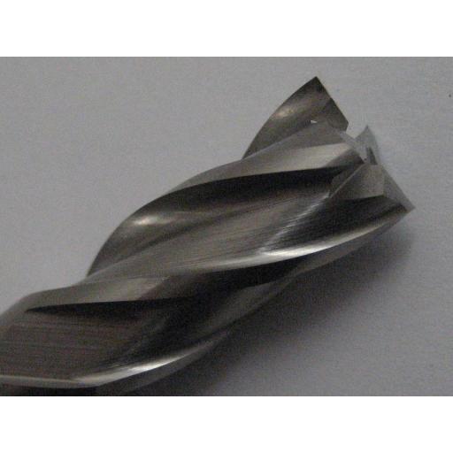 7.5mm-hssco8-m42-4-fluted-cobalt-end-mill-europa-tool-clarkson-3072020750-[2]-9948-p.jpg