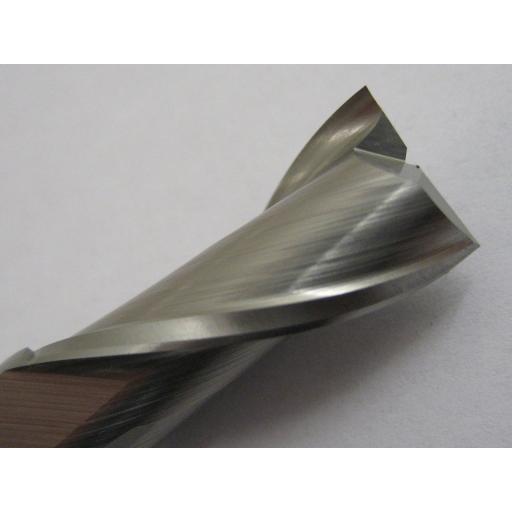 8mm-cobalt-long-series-slot-drill-hssco8-2-fluted-europa-tool-clarkson-3022020800-[6]-11245-p.jpg