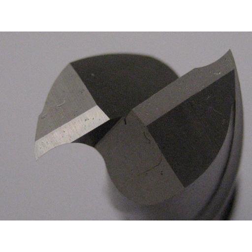 8.5mm-cobalt-slot-drill-mill-hssco8-2-fluted-europa-tool-clarkson-3012020850-[2]-11168-p.jpg