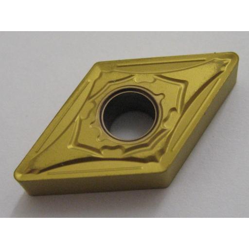 dnmg150408-bg-dnmg-432-bg-et801-carbide-turning-inserts-europa-tool-[2]-8383-p.jpg