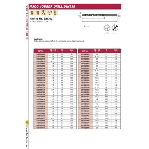 7.1mm-cobalt-jobber-drill-heavy-duty-hssco8-m42-europa-tool-osborn-8207020710-[4]-8031-p.png