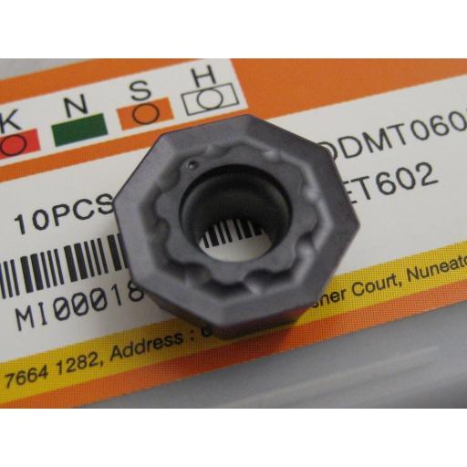 odmt060508-et602-carbide-odmt-face-milling-inserts-europa-tool-[2]-8448-p.jpg