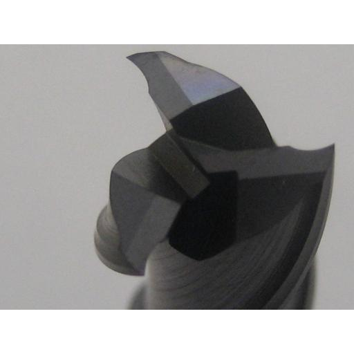 10mm-solid-carbide-l-s-3-flt-tialn-coated-slot-end-mill-europa-3053231000-[3]-9205-p.jpg