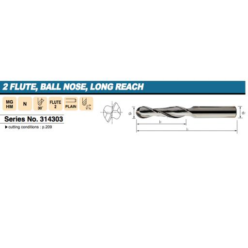 3mm-carbide-ball-nosed-slot-drill-long-series-tialn-coated-europa-tool-3143230300-[5]-10047-p.png