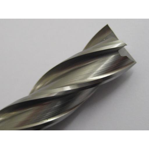 3.5mm-hssco8-4-fluted-l-s-cobalt-end-mill-europa-tool-clarkson-1081020350-[2]-10060-p.jpg