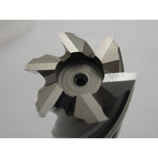 23mm-cobalt-end-mill-hssco8-4-fluted-europa-tool-clarkson-1071022300-[3]-9587-p.jpg