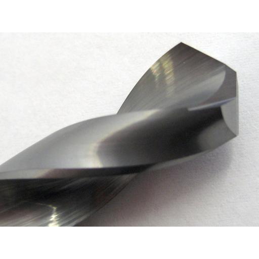 7.4mm-carbide-stub-drill-bit-2-fluted-din6539-europa-tool-8003030740-[2]-9352-p.jpg
