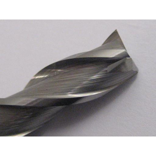 4mm-solid-carbide-3-flt-slot-drill-end-mill-europa-tool-3043030400-[2]-9287-p.jpg