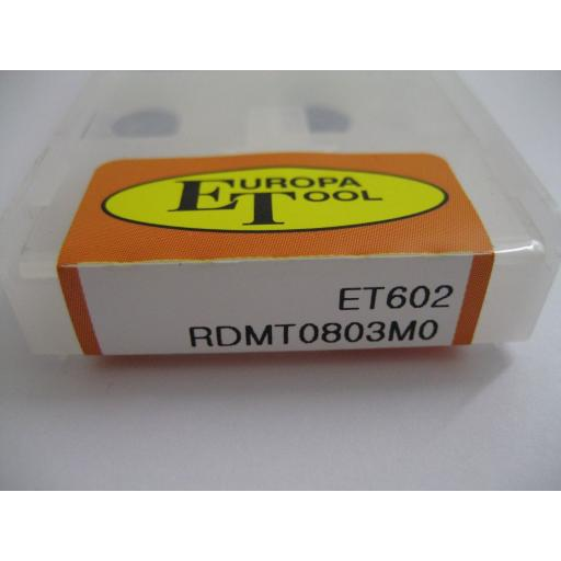 rdmt0803m0-et602-carbide-rdmt-face-milling-inserts-europa-tool-[4]-8454-p.jpg