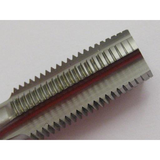 m6-x-0.75-metric-fine-hand-tap-taper-first-lead-hss-m2-europa-tool-osborn-f0210236-[2]-11132-p.jpg