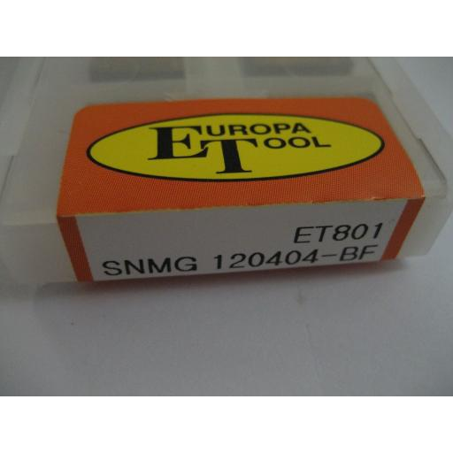 snmg120404-bf-snmg-431-bf-et801-carbide-turning-inserts-europa-tool-[4]-8405-p.jpg