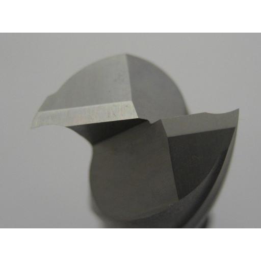 10mm-slot-drill-mill-hss-m2-2-fluted-europa-tool-clarkson-3012011000-[3]-11203-p.jpg