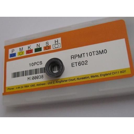 rpmt10t3m0-et602-carbide-rpmt-face-milling-inserts-europa-tool-[5]-8471-p.jpg