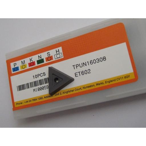 tpun160308-et602-carbide-tpun-face-milling-inserts-europa-tool-[5]-8510-p.jpg
