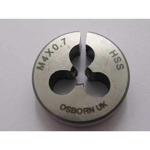 m4-x-0.7-hss-circular-split-die-europa-tool-osborn-j0110159-[2]-8316-p.jpg